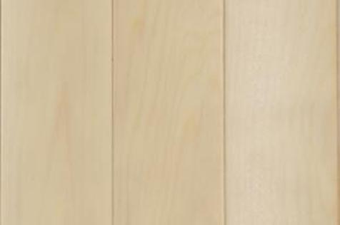 枫桦木体育运动地板